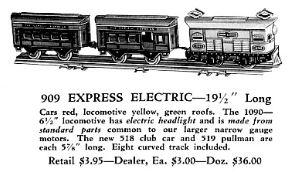 909_Express_1931