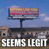 Batman-Law-Firm