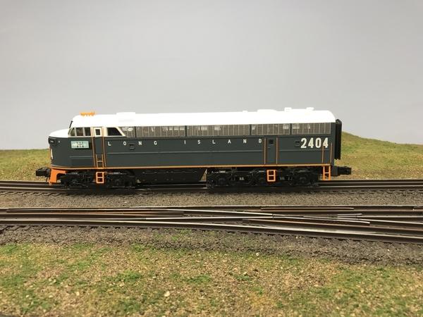 441E2380-3AF9-477E-9A45-BC1DE4D8CDF7