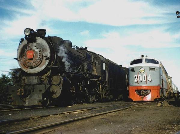 li502004jfSM