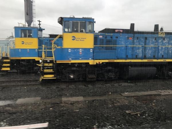 F6B572CA-94AF-4700-8E2A-F0D2525C9D86