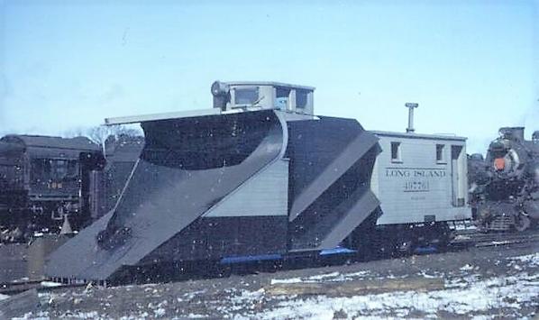 LIRR Snow Plow 74kb