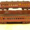 PRR_PD-OD_Combine_Coach2