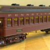PRR_PD-OD_Combine_Coach3