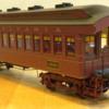 PRR_PD-OD_Combine_Coach5