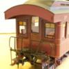 PRR_PD-OD_Combine_Coach7
