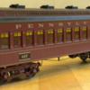 PRR_PD-OD_Combine_Coach9