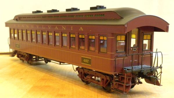 PRR_PD-OD_Combine_Coach10