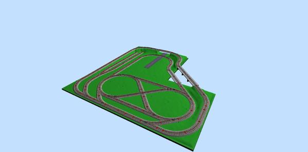 Option 5A_Grades_3D