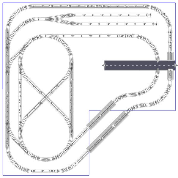 Option 5A_Grades_Plan