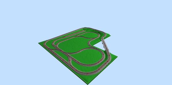 Option 5F_Grades_3D