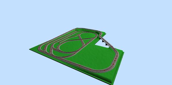 Option 6B_Grades_3D