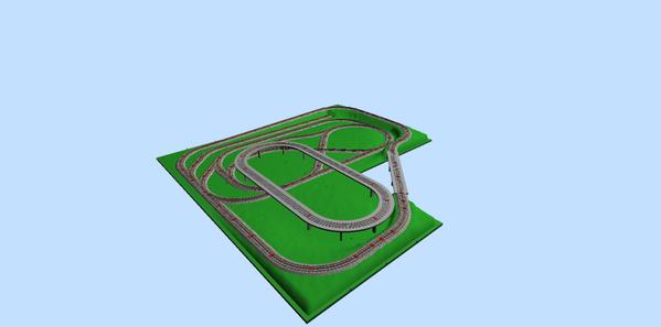 Option 6B_Grades_3D_Trolley