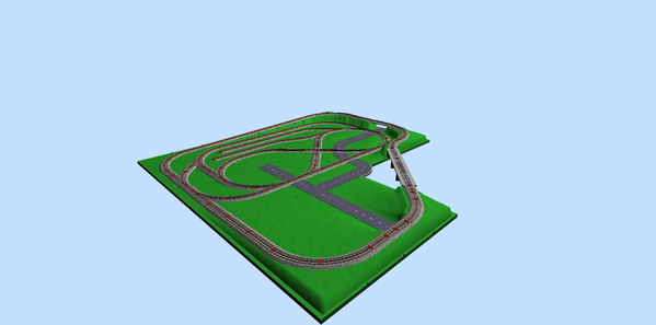 Option 6D_Grades_3D