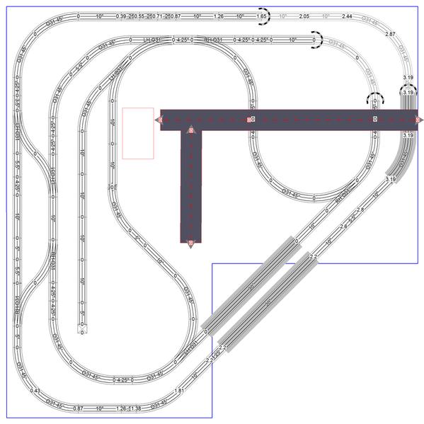Opt 7_Plan