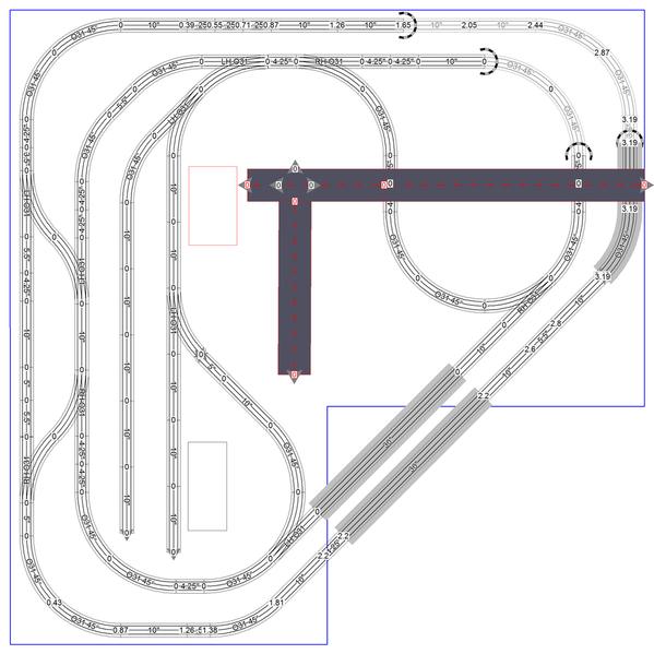 Opt 7_Sidings_Plan