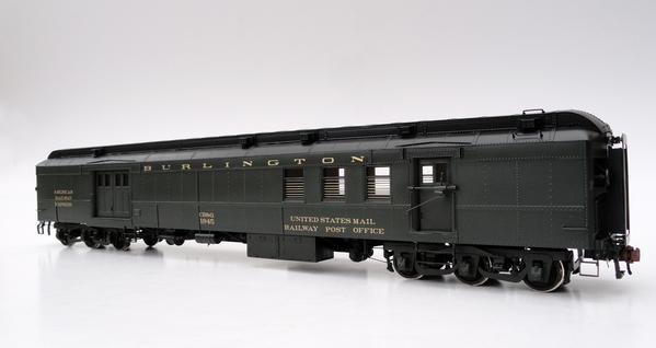 DSC07016