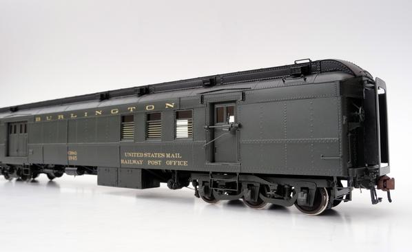 DSC07019