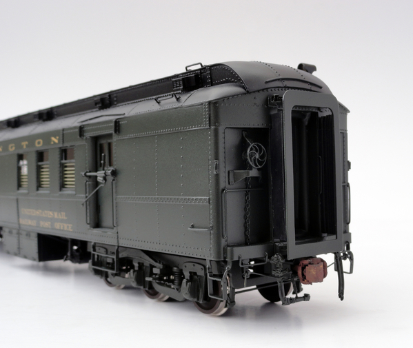 DSC07035
