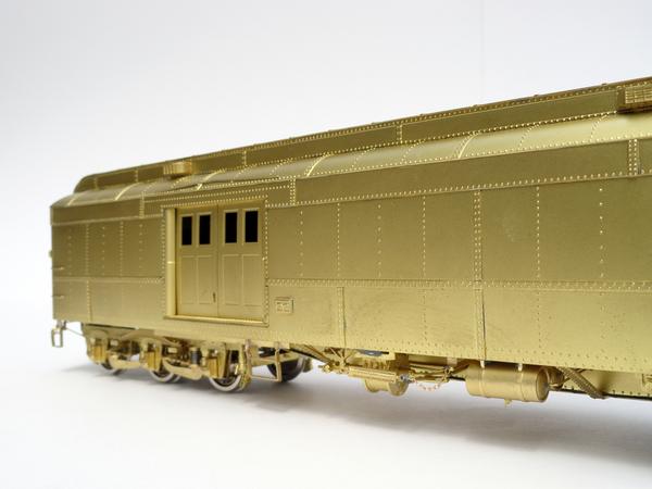 DSC06629