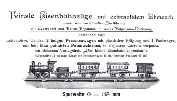 Bing_1904_Catalogred