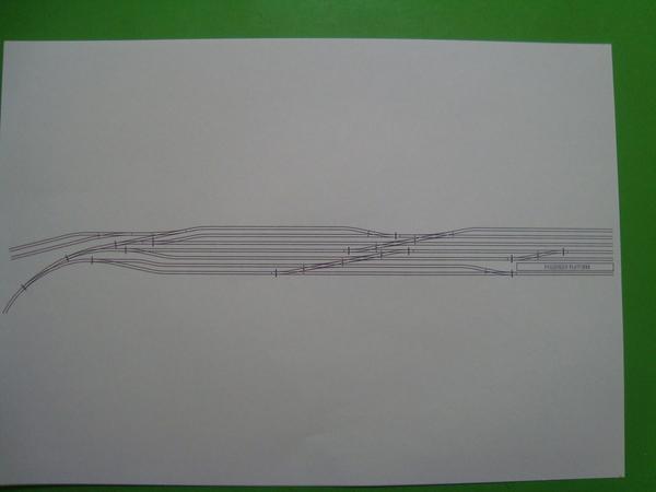 DSC03789