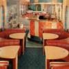 LARGE_Shasta_Daylight_Timberline_Tavern copy