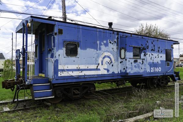 DSC01394
