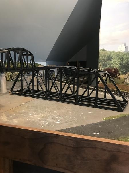 Bridge For Sale #3