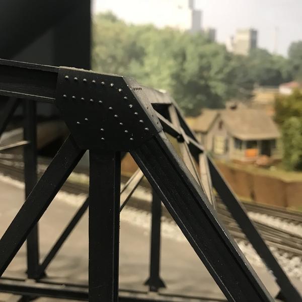 Bridge For Sale #4