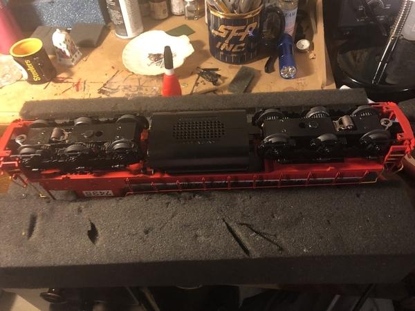 F3F52612-5E5A-4FFE-B746-D929971868AA