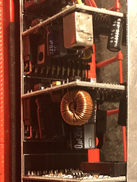 EF855993-1F8F-45E3-AB17-988C5B12DAA6