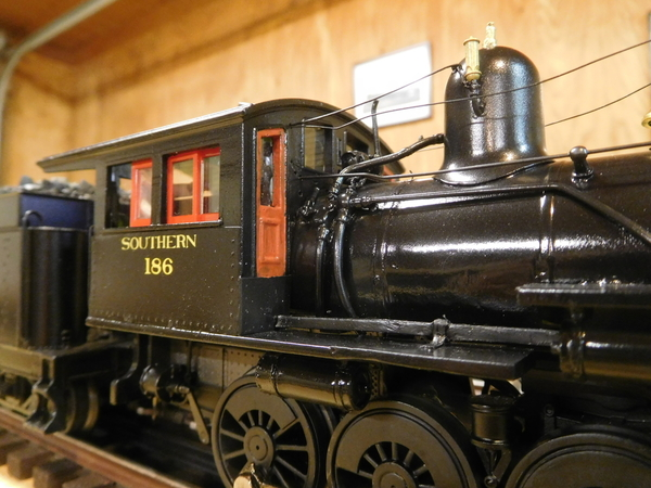DSCN4603