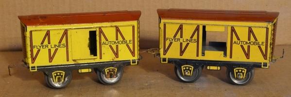 Flyer 5in auto boxcar comp 01