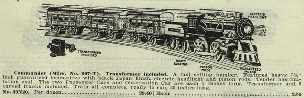 unknown Champion locomotivejpg