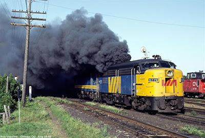 321F10A9-1540-4B54-AA65-9AD8198C68DD