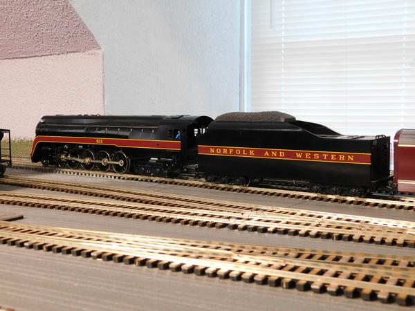 DSCN0374