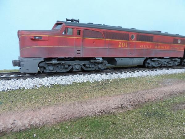 DSCN1355