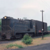 BLW DS4-4-660 PRR 7845