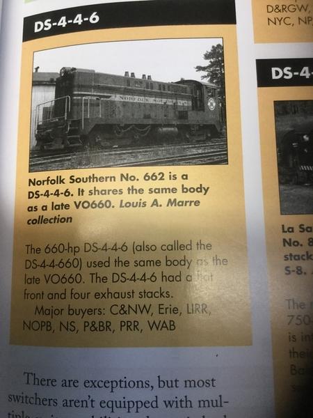 DD786FDB-61DC-469B-AB88-E7E32143DD32