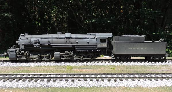 DSCN2156a