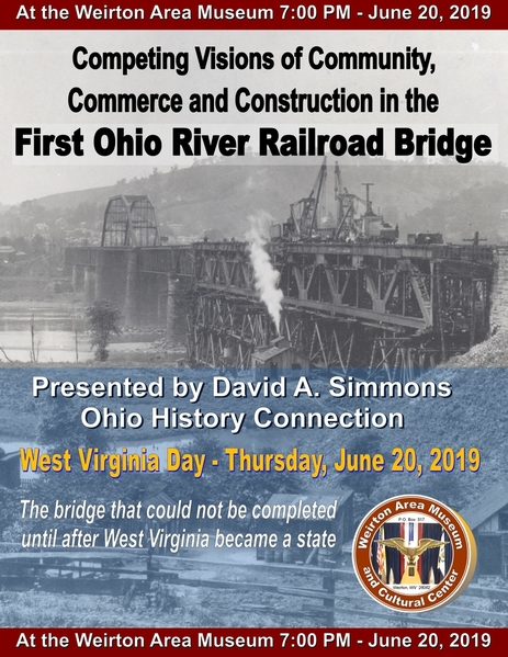 Bridge Flyer