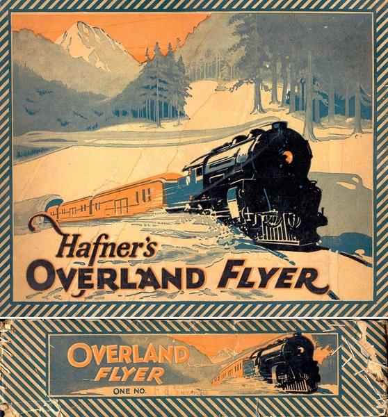 Hafner-OverlandFlyer-50