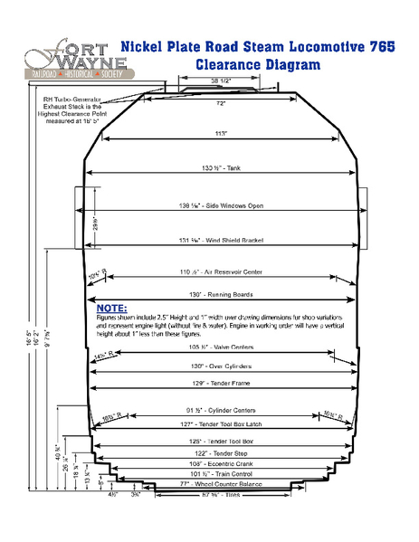 765_COMPLETE_Mechanical_Package_Page_2