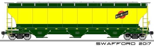 CNW 18