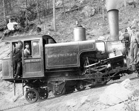 Steamer on line-resized