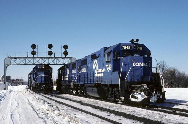 Conrail 7949 Alliance copy.preview