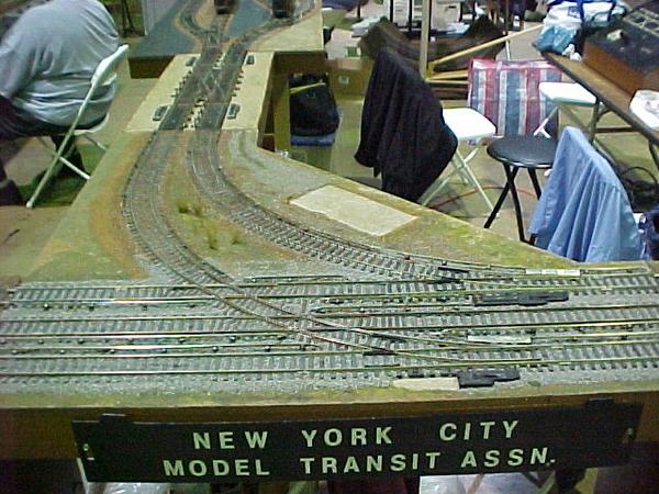 East Penn 2005-022F