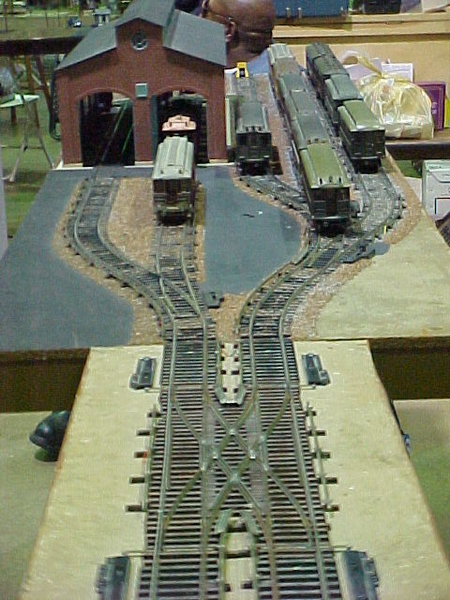 East Penn 2005-025F
