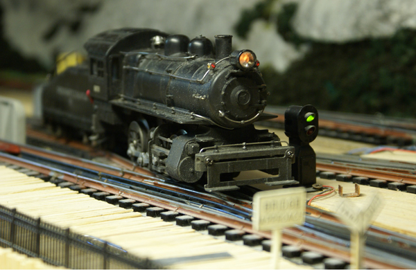 228 on old layout train2_large